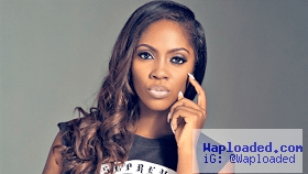 #FreshOut: Tiwa Savage Releases Another note about her Marriage   (Read What She said)